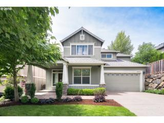 14615 Southwest 164th Avenue, Tigard OR