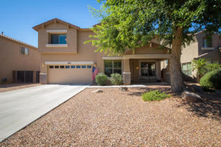 8397 West Palo Verde Avenue, Peoria AZ