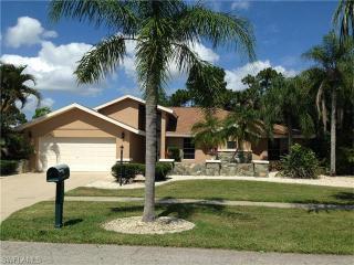 4300 Glasgow Court, North Fort Myers FL