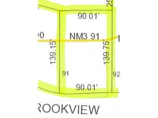 254 Brookview Court #91, Luxemburg WI