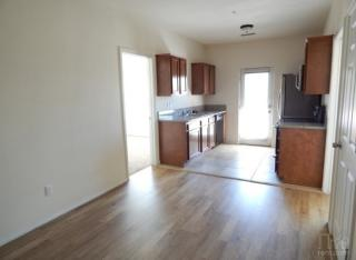 4322 4th St NW, Albuquerque, NM 87107