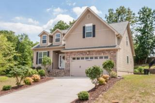 8531 Maple Valley Drive, Chattanooga TN