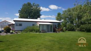 825 West Cameron Bridge Road, Bozeman MT