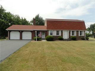 10427 Five Point Road, Perrysburg OH