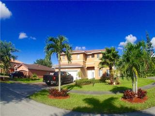 3436 Southwest 151st Court, Miami FL