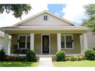 3447 Town Avenue, New Port Richey FL