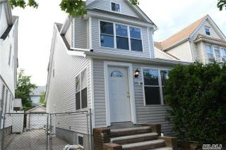 19140 113th Road, Queens NY