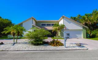 1560 Southwest 14th Drive, Boca Raton FL