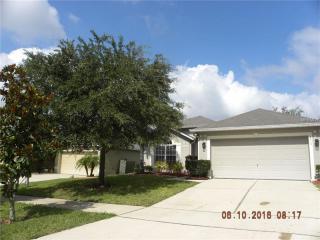 411 Nuestra Place, Groveland FL