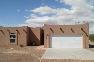 9776 Corralones Road, Las Cruces NM