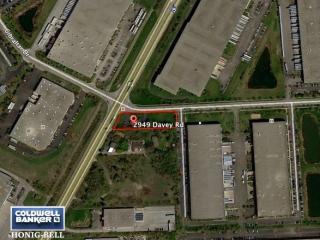 2949 Davey Road, Lemont IL