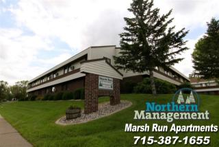 1626 N Fig Ave, Marshfield, WI 54449