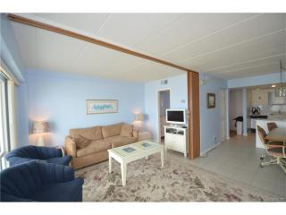 307 South Boardwalk #207, Rehoboth Beach DE