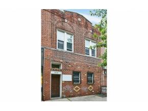 6716 20th Avenue, Brooklyn NY