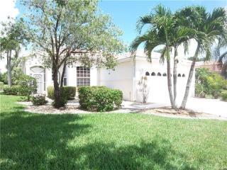 26359 Seminole Lakes Boulevard, Punta Gorda FL