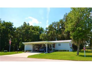 5372 Lexington Circle, Wildwood FL