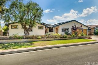 4220 Admirable Drive, Rancho Palos Verdes CA
