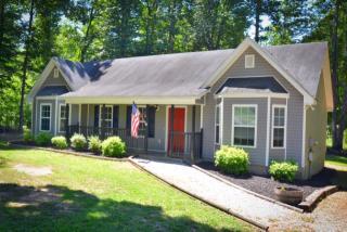 65 Carroll Lane, Temple GA