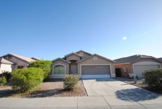3818 W Santa Cruz Ave, Queen Creek, AZ 85142