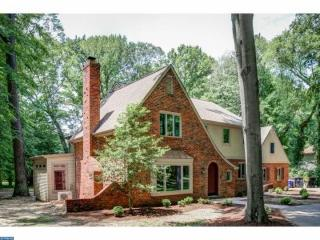21 Oriole Way, Moorestown NJ
