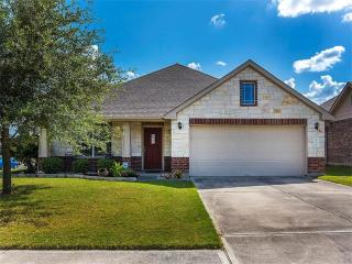 312 Carrington Drive, Buda TX