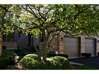 14645 Golf Road, Orland Park IL