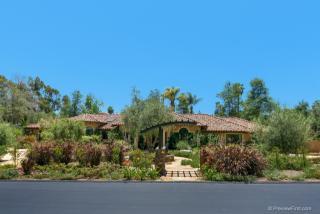656 Rolling Hls, Vista CA