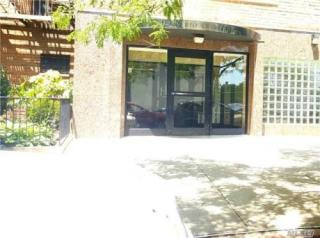 9925 60th Avenue #6G, Queens NY