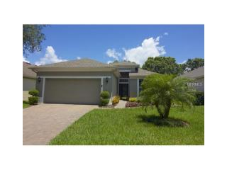 125 Redtail Place, Winter Springs FL