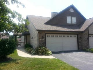 4815 Snowcap Run, Loves Park, IL 61111