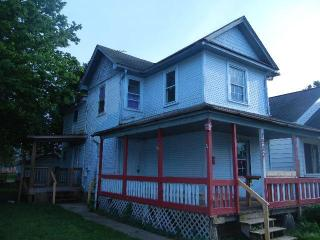 1522 Taylor Avenue, Middletown OH