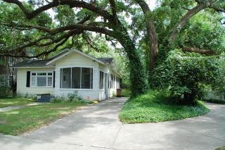 1951 Old Government Street, Mobile AL