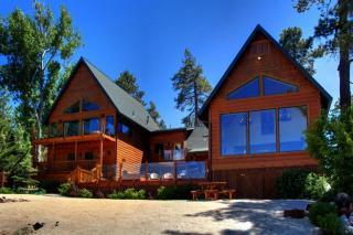 149 Lagunita, Big Bear Lake CA