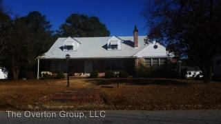 418 9th St, Washington, NC 27889