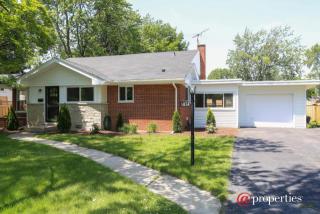 3014 Knollwood Lane, Glenview IL