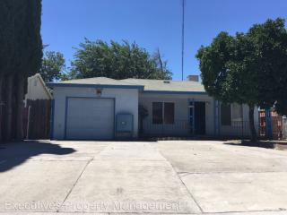 6807 N Cottage St, Winton, CA 95388