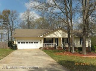 33 Billy Cir, Alexandria, AL 36250