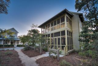 61 Silk Grass Lane, Santa Rosa Beach FL