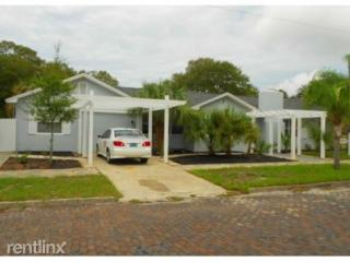 7400 2nd Ave N #A, Saint Petersburg, FL 33710
