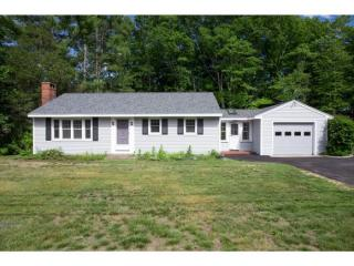 169 Exeter Road, Newmarket NH