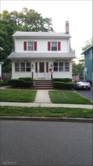 149 Carteret St, Glen Ridge, NJ 07028