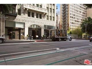 416 South Spring Street #1009, Los Angeles CA