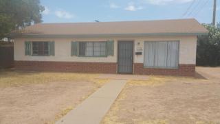 3044 East Roosevelt Street, Phoenix AZ
