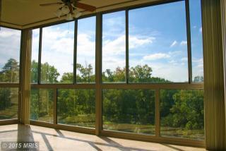 19375 Cypress Ridge Terrace #402, Leesburg VA
