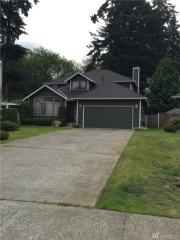 7616 114th Ct SE, Newcastle, WA 98056