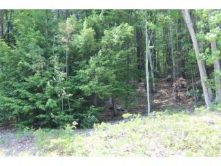 46 Woodland Heights Drive, Swanzey NH