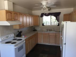Address Not Disclosed, Meridian, CA 95957
