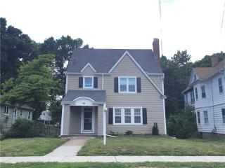 20 Proctor Road, Manchester CT