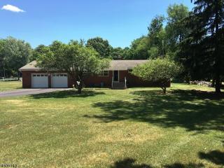 630 County Rd #517, Sussex, NJ 07461