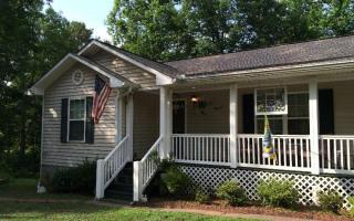 145 Pine Lane, Murphy NC